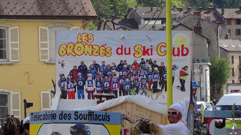 La Parade des Soufflaculs 2018 - 21/04/2018 - St-Claude (39)  2018-04-21_soufflaculs_65