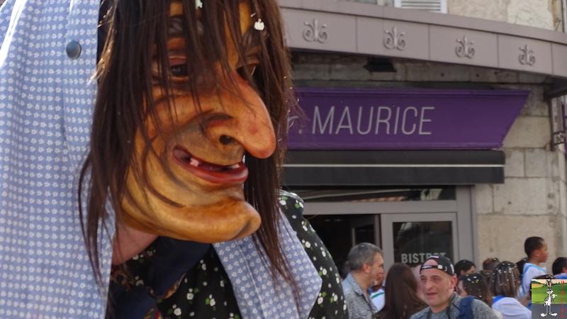 La Parade des Soufflaculs 2018 - 21/04/2018 - St-Claude (39)  2018-04-21_soufflaculs_67