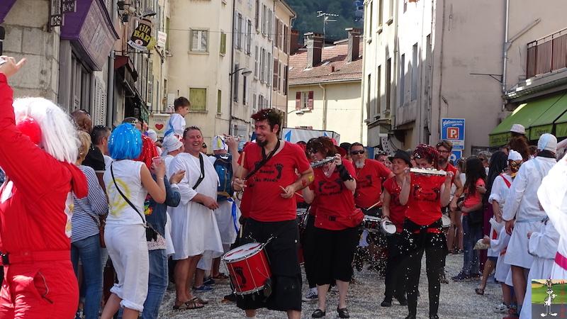 La Parade des Soufflaculs 2018 - 21/04/2018 - St-Claude (39)  2018-04-21_soufflaculs_69
