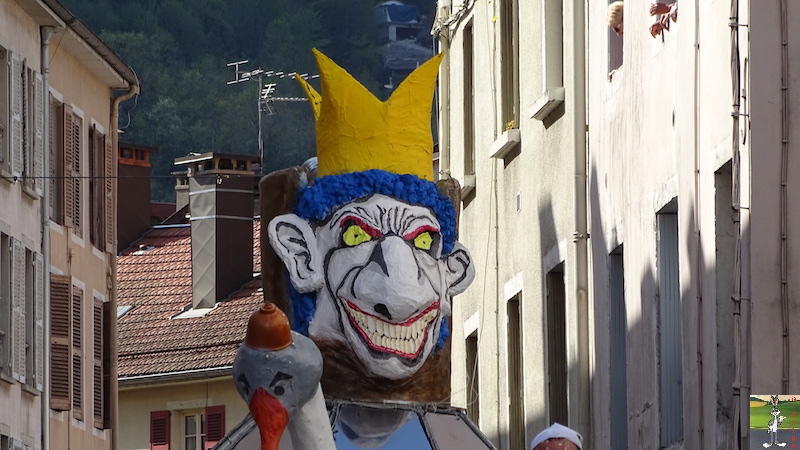 La Parade des Soufflaculs 2018 - 21/04/2018 - St-Claude (39)  2018-04-21_soufflaculs_76