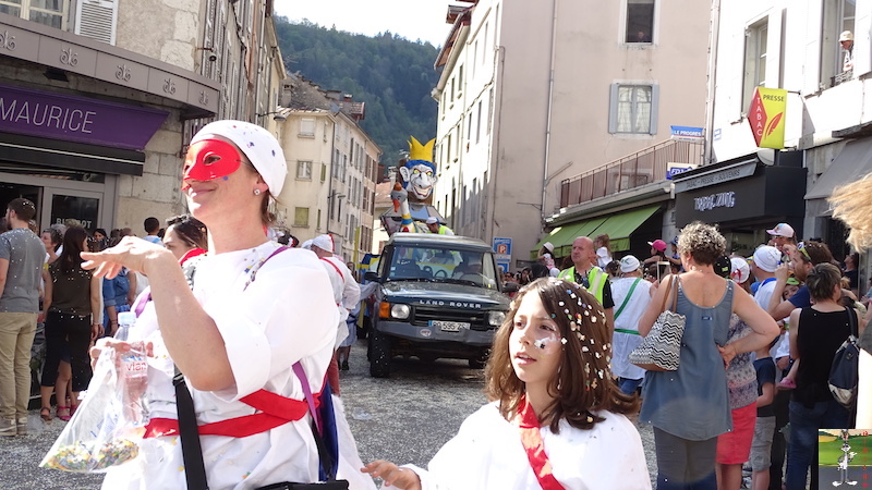La Parade des Soufflaculs 2018 - 21/04/2018 - St-Claude (39)  2018-04-21_soufflaculs_77