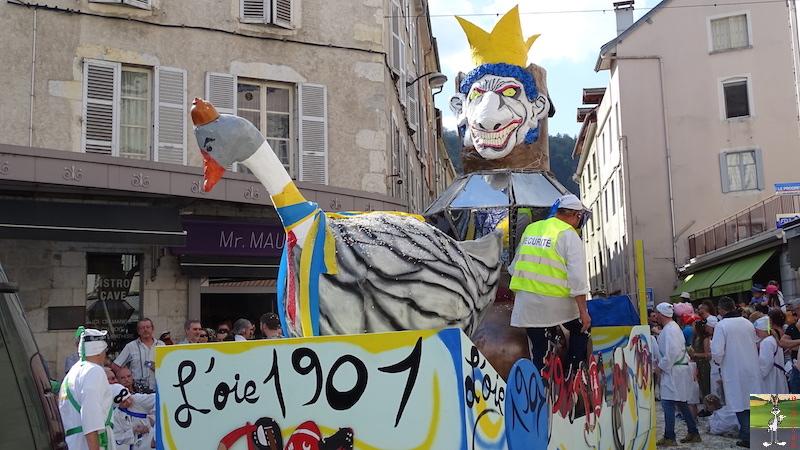 La Parade des Soufflaculs 2018 - 21/04/2018 - St-Claude (39)  2018-04-21_soufflaculs_78