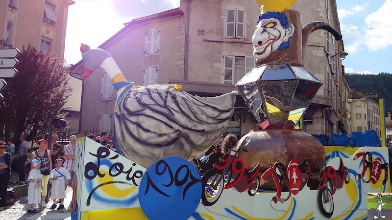 La Parade des Soufflaculs 2018 - 21/04/2018 - St-Claude (39)  2018-04-21_soufflaculs_79