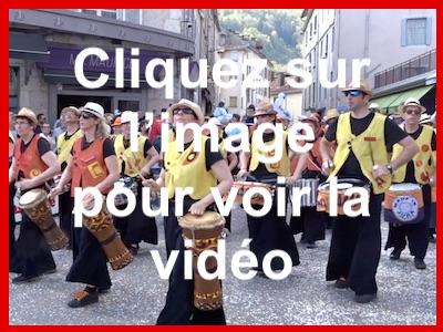 La Parade des Soufflaculs 2018 - 21/04/2018 - St-Claude (39)  2018-04-21_soufflaculs_V1