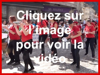 La Parade des Soufflaculs 2018 - 21/04/2018 - St-Claude (39)  2018-04-21_soufflaculs_V2