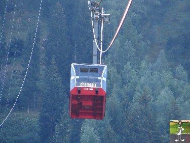 Pour la beauté des lieux et la richesse des images - Le toit des Alpes 0009