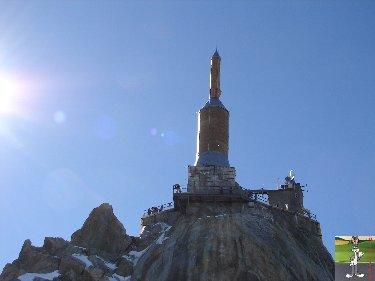 Pour la beauté des lieux et la richesse des images - Le toit des Alpes 0055