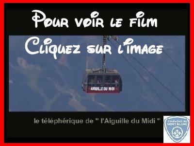 Pour la beauté des lieux et la richesse des images - Le toit des Alpes Le_telepherique_de_laiguille_du_midi_01