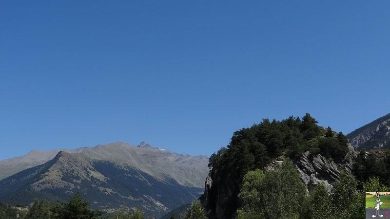 2015-08-05 : Tour en Savoie 2015-08-05_tour_en_savoie_09