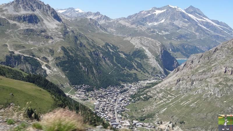 2015-08-05 : Tour en Savoie 2015-08-05_tour_en_savoie_39
