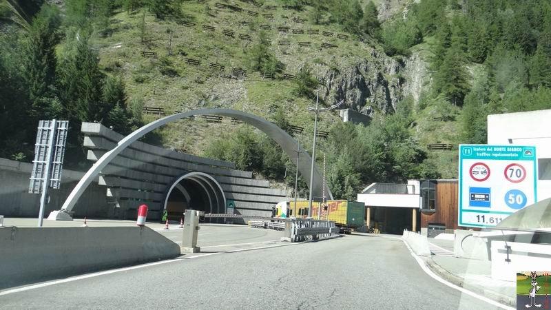 2015-08-05 : Tour en Savoie 2015-08-05_tour_en_savoie_60