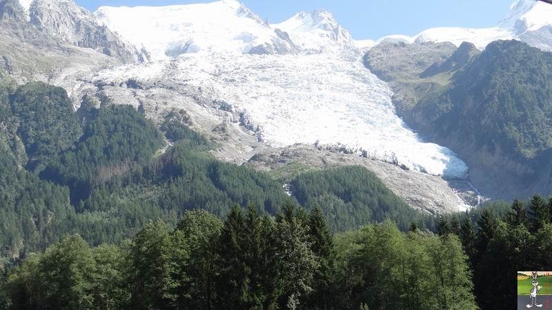 2015-08-05 : Tour en Savoie 2015-08-05_tour_en_savoie_65