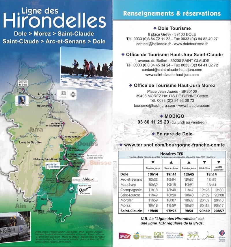 2018 : La Ligne des Hirondelles 2018_ligne_hirondelles_04