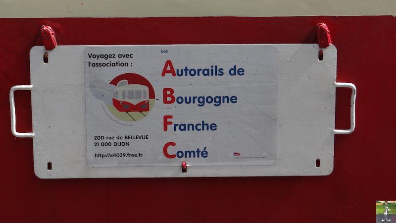 [39 - FR] 2016-09-03 : X4039 Picasso dans le Haut-Jura - St-Claude et Morez 0001