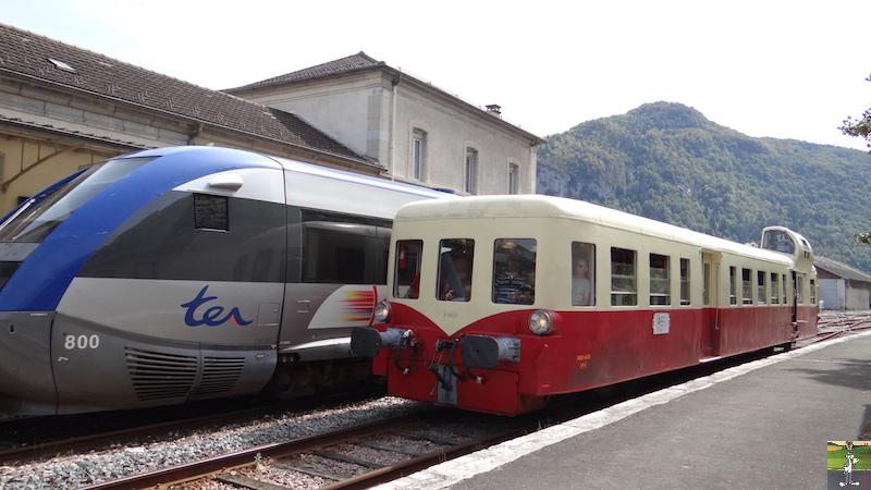 [39 - FR] 2016-09-03 : X4039 Picasso dans le Haut-Jura - St-Claude et Morez 0007