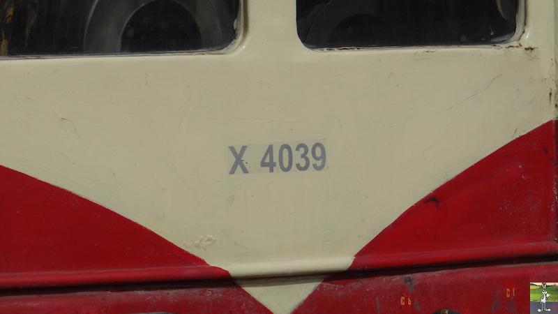 [39 - FR] 2016-09-03 : X4039 Picasso dans le Haut-Jura - St-Claude et Morez 0011