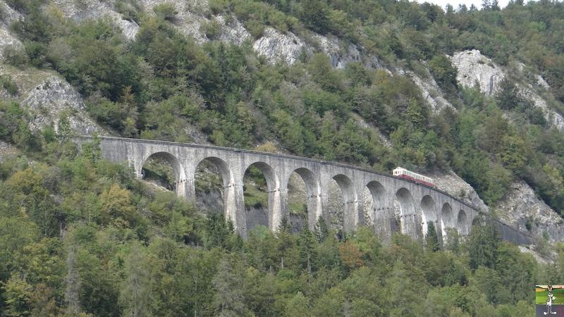 [39 - FR] 2016-09-03 : X4039 Picasso dans le Haut-Jura - St-Claude et Morez 0023