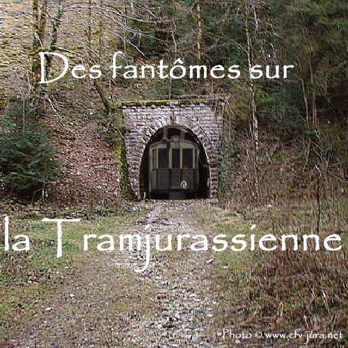 """Fantômes sur la """"Tramjurassienne"""" - 21 août 2008 Tram-00"""