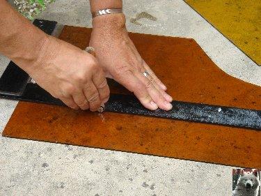 2008-08-06 : Le Triangle de Verre - Jacqueline et Bruno Tosi 0026