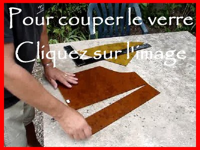 2008-08-06 : Le Triangle de Verre - Jacqueline et Bruno Tosi V1