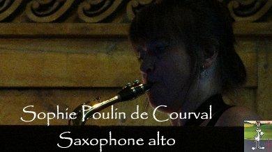 Tuyaux et Saxo - Cathédrale St-Claude (39) - 11 juillet 2013 002
