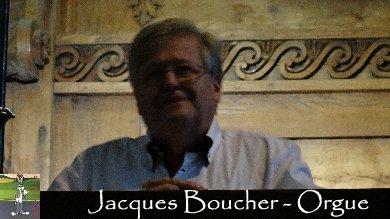 Tuyaux et Saxo - Cathédrale St-Claude (39) - 11 juillet 2013 003