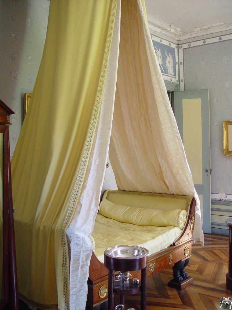 La Villa Palladienne - Syam [39] 0018