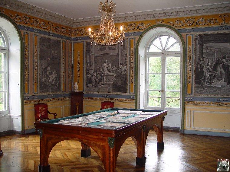 La Villa Palladienne - Syam [39] 0030