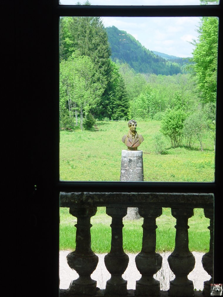 La Villa Palladienne - Syam [39] 0035