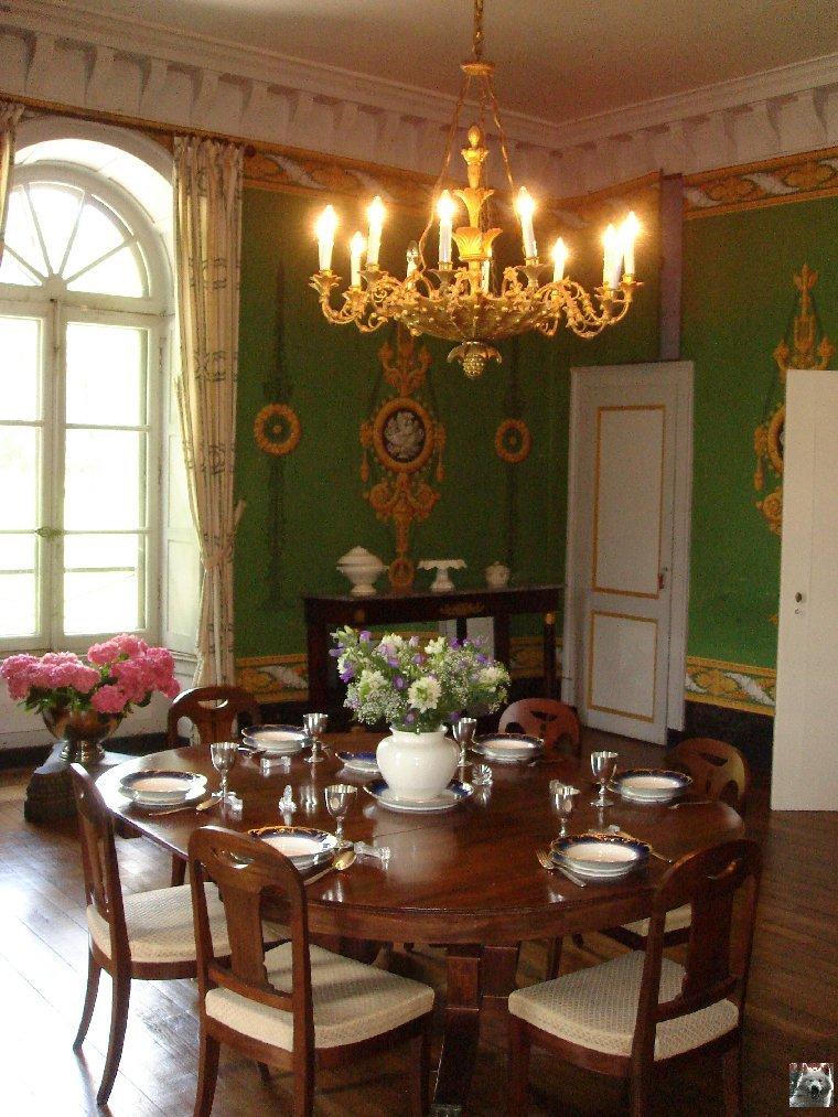 La Villa Palladienne - Syam [39] 0037