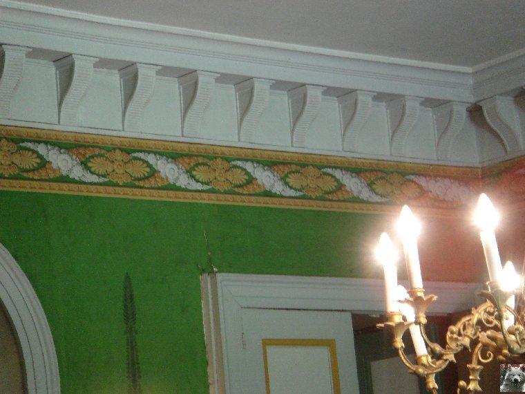 La Villa Palladienne - Syam [39] 0041