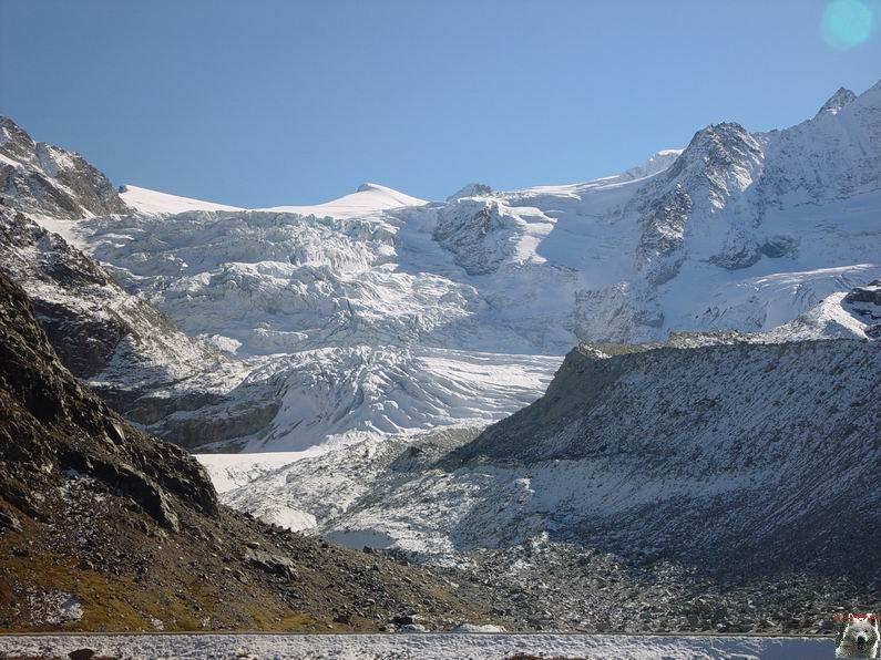 Le Val d'Annivier - Suisse - VS - 15 octobre 2005   0035