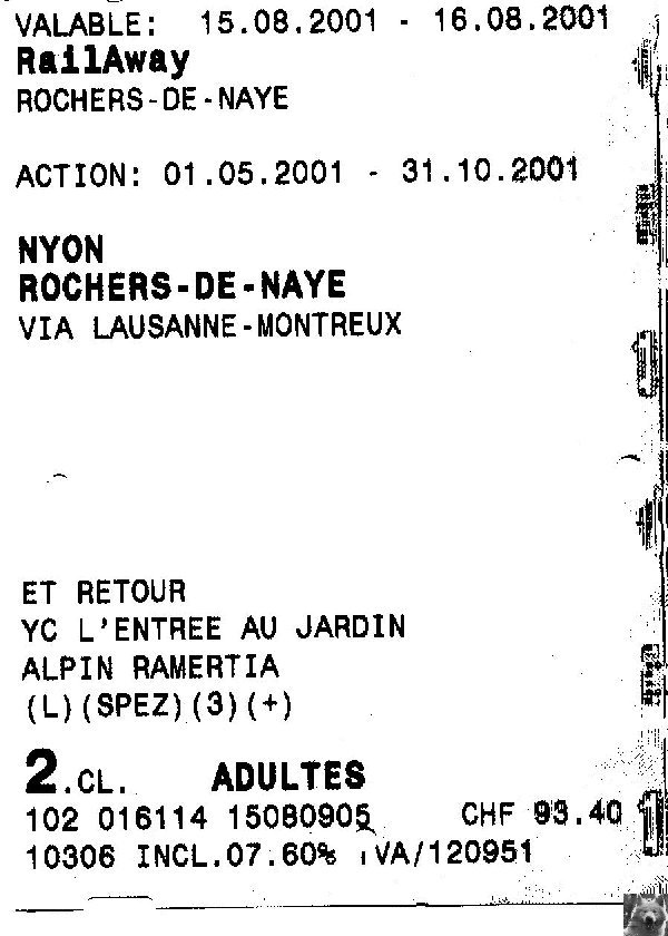 Les Rochers de Naye (VD) 0001