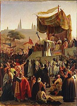 Vézelay (89) Ste Marie Madeleine 0001